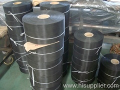 epoxy wire mesh coils