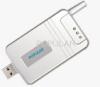 EDGE USB Modem P300U