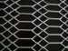 special decorated metal mesh
