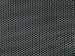 mini carbon filter expanded metal mesh