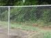Gardens' Fencing