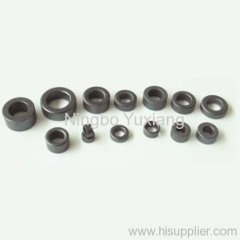 sintered ring ferrite isotropic magnets