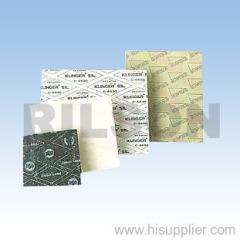 Non Asbestos Joint Sheet