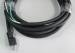 SOW type Rubber cable