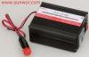 150W Modified Sine Wave Power Inverter