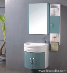 Cheap Bathroom Cabinets