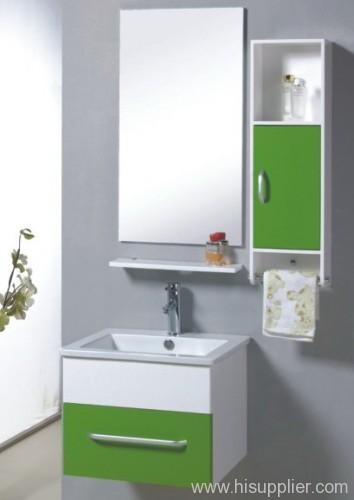 bathroom appliance