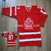 #87 crosby red 2010 olympic canada nhl jersey