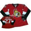 #27 kovalev red ottawa senators hockey jersey