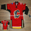 #4 bouwmeester calgary flames flames hockey jersey