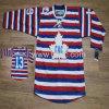 #13 CAMMALLERI strip montreal candiens new player hockey jersey