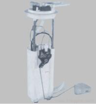 airtex assembly:E3535M