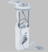 airtex assembly:E3969M