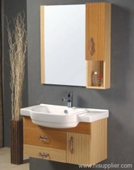 Cheap Oak Bathroom Vanity