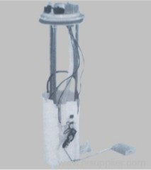 airtex assembly E3957M