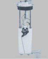 airtex assembly E3511M