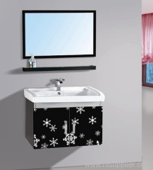 elegant bathroom furniture