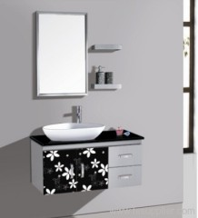 Elegant Bathroom Furnitures