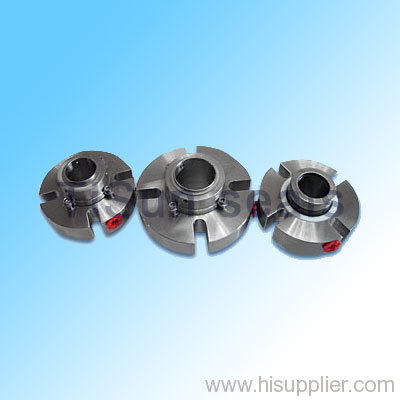 Cartridge industiry pump Seals