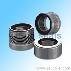 FSM85 Bellow type mechanical seals