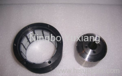 strong magnetic force couplings