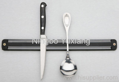 knife magnetic holding tool