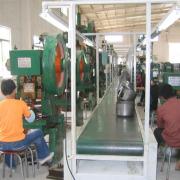 Jiangmen Xiangfeng Electrical Products Co., Ltd.