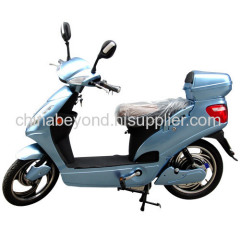 350w electric bicycle