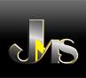 Ningbo Jumson Promo & Stationery Co., Ltd.