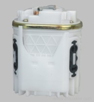 vw fuel pump assembly :9H307AC-96 9H307AA E22041059Z