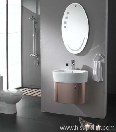 Cheap Bathroom Cabinet