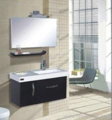 Classic Bathroom Vanity