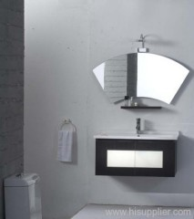 Fashionable Bathroom Vanity