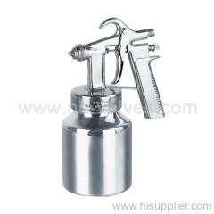 Metal Spray Bottle