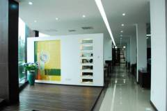 Ningbo Swikuo Industrial Co., Ltd.