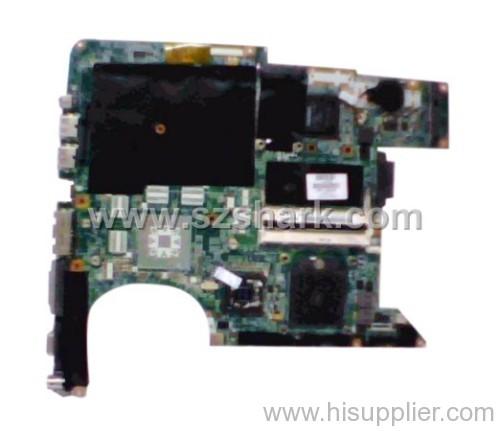 HP-444002-001
