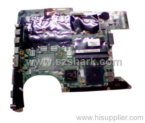 HP-443775-001