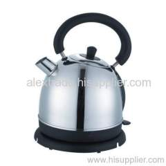 electric wireless kettle 1.8L