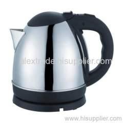 electric wireless kettle 1.2L