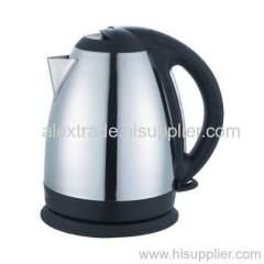 electric wireless kettle 1.7L