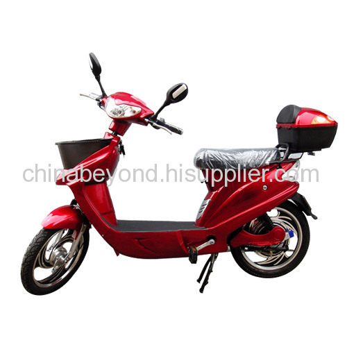 E Bike Products China Products Exhibition Reviews