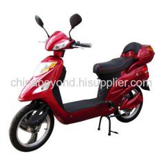 CE high quality electric bike
