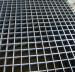 carbon steel expanded metal gratings