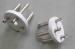 Israel standard electrical Plug pins
