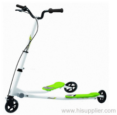 tango scooters