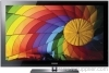 NEW SAMSUNG  PLASMA 1080P HDTV TV