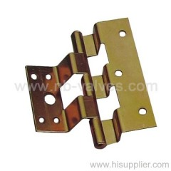 Brass Benging Hinge