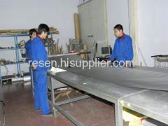 316L Screen Printing Mesh