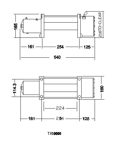 24 Volt Solenoid Valve furthermore 12v Hydraulic Pump also 12 Volt Linear Actuator Wiring Diagram together with Old Warn winch wiring as well Reverse Winch Wiring Diagram. on 12v hydraulic solenoid valve wiring diagram