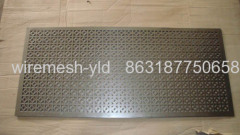 Private House Decorative Mesh
